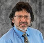 Jonathan B. Meyers