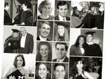 A then-and-now look at CBJ's Corporate Counsel Awards honorees (PHOTOS)