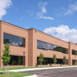Homebuilder moves Mid-Atlantic HQ, 95 jobs from McLean to Annapolis