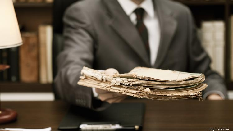 Fixing outdated irrevocable trusts - Milwaukee Business Journal
