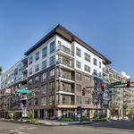 Midtown draws influx of luxury residences (Video)