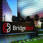 Western Alliance acquires Bridge Bank in $425M deal