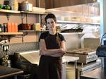 Bizwomen Headliner named James Beard finalist