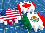 NAFTA negotiations hold dramatic implications for middle market