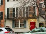 Tech investor pays $6.7 million for Beacon Hill home