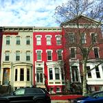 Past is Present: D.C. must guard its own historic sites against neglect