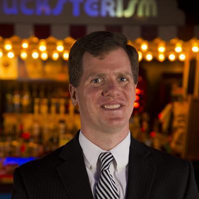 Tim Powers Helps Missouri General Insurance Agency Grow