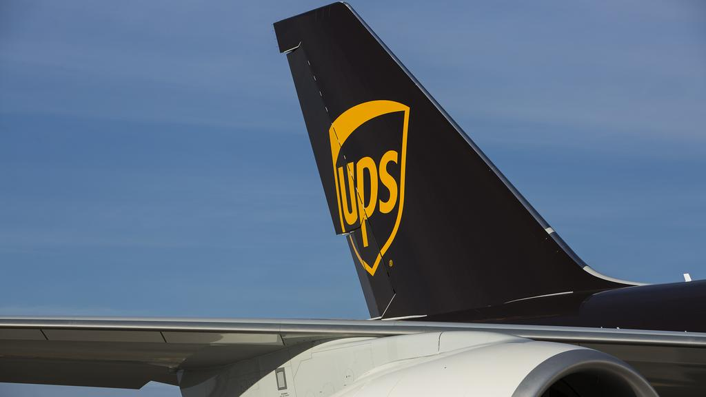 Ups Teamster Airline Mechanics Reject Labor Deal Louisville