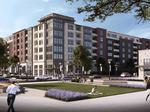 Parkway 400 project project reflects changing Alpharetta (Renderings)