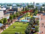 Trophy Club, Dallas developer Scott Beck get past 'platmail' to develop new town center