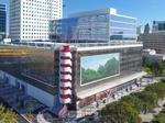 Brightline corporate team moves to new headquarters