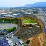 National chains drive for ABQ's entertainment dollar