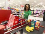 Target's membership-based delivery service launches in Missouri