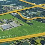 Landowner seeks to create 'wellness-technology' campus in Lake Mary