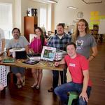 5 St. Louis entrepreneurs named Pipeline fellows