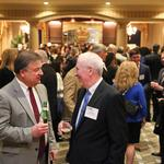 Winners Revealed: CBJ celebrates Corporate Counsel honorees during awards event (PHOTOS)