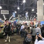 Where's the beef? How the National Cattlemen's Beef Association nearly didn't bring its convention back to Phoenix