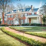 Historic Bryan House in Greensboro is on the market (PHOTOS)