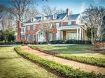 Historic Bryan House is on the market (Photos)