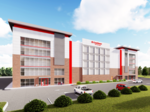 Tampa firm enters KCK with $11M storage project, eyes multifamily