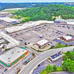 Two NKY retail centers sold to Texas company