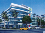 Developer proposes mixed-use project for seniors in North Miami