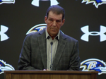 6 major takeaways from Steve Bisciotti's year-end press conference, including Ozzie Newsome's departure