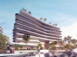 Waterfront condo, new office building proposed in Bay Harbor Islands