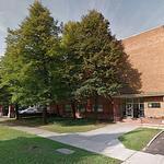 Ellicott Development to buy CTG's 700 Delaware building