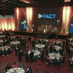 The PACT Enterprise Award nominations are in