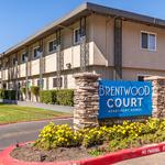 Three recent apartment sales total $57 million
