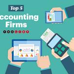 Inside The List: How the top Central Florida accounting firms relax after 'Tax Day'