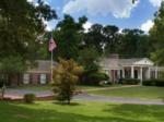 Argos Family Office CEO Paul Vogel buys $1.8 million Ladue home