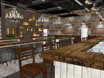 Business partners bring dream of speakeasy bar to Gilbert