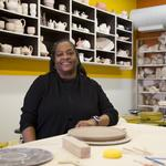 St. Louis Character: Peggie Smith fights for women in domestic industries