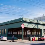 SoCal developer wants to restock former Cow Hollow grocery with Shake Shack and fitness