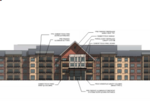 Land sold for $3 million to build new senior living in Cary