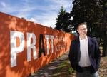 Pratt arts group tries again to sell and redevelop property (slide show)