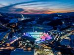Denver to shift focus after U.S. Olympic Committee says no plans to bid on 2026 games