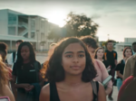 Watch the MassMutual Super Bowl ad everyone's talking about