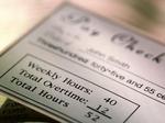 KC vote intensifies fight with state legislators over minimum wage
