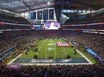 Six important questions for this year's Super Bowl advertisers