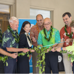 Honolulu partners with Hawaii Energy to launch retrofit project of city-owned rental properties