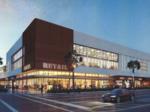 Terra reveals plan for 145,000-square-foot Miami-Dade shopping center