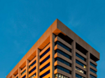 Chicago firm purchases Cherry Creek Corporate Center