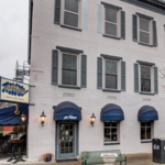 Longtime Troy restaurant closes, property for sale