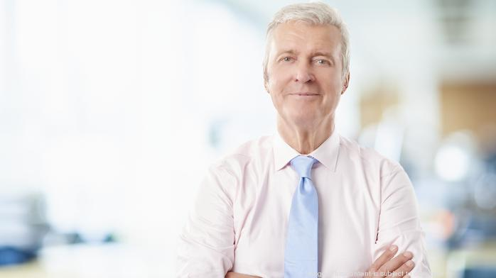 How to retain talented salespeople