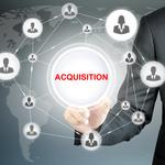 4 tax considerations for private-equity firms making acquisitions