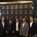 Past, current Harbert business leaders join Birmingham Legion FC lineup as owners