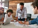 How internal sales teams and external marketing agencies can thrive together